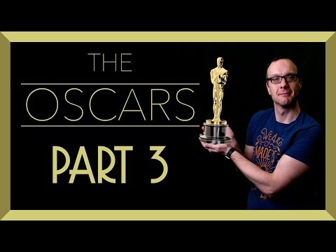 Oscars 2018 Preview – Documentary Short / Documentary Feature / Animated Short / Animated Feature