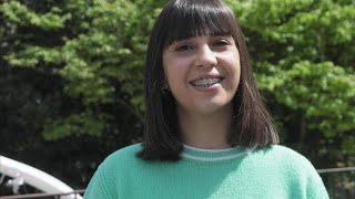 Malika Chalhy, 'devo farlo per chi non è stato rispettato': cosa ha pubblicato Gabriele Parpiglia