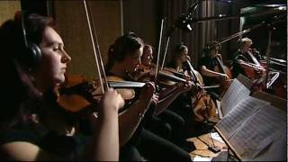 Epica - 5 The Phantom Agony