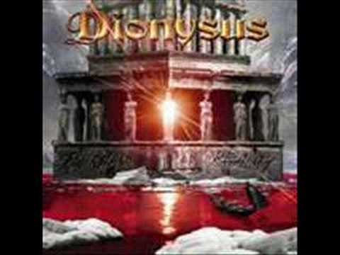 Illusion Of Life - Dionysus