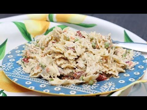 deli-style-tuna-pasta-salad