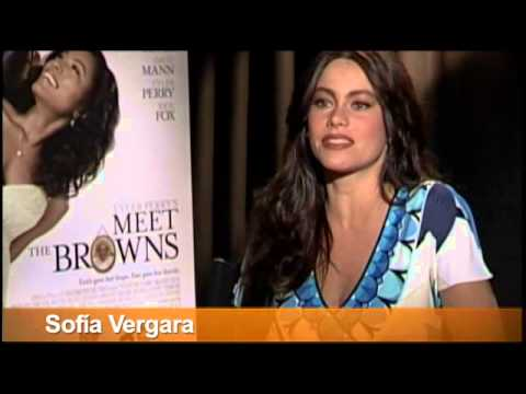 'Meet the Browns' Interview