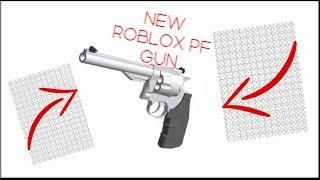 (NOUVEAU) ROBLOX PHANTOM FORCES GUN (REDHAWK.44) GAMEPLAY