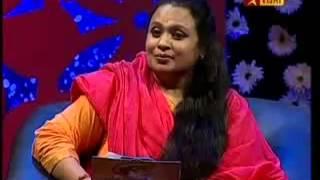 Ennavendru Solvadhamma By John Vianni - Super Singer 3