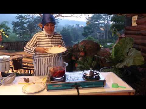 manfaat-herbal-:-vlog-7---cara-mudah-membuat-wedang-jahe//alicce-hanafi