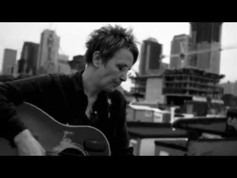 MARY GAUTHIER - How You Learn To Live Alone