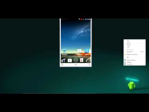 Root without PC Sony Xperia Tipo ( Single & Dual )