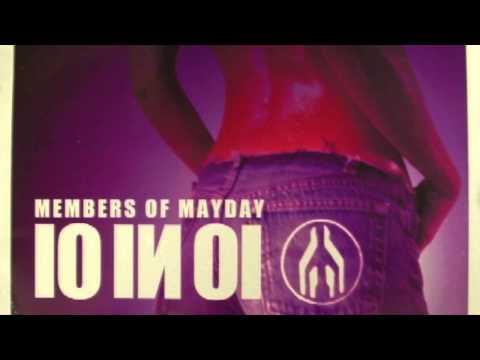 Members Of Mayday - 10 In 01 (HD)