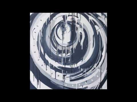 Bleach Dream - Bayshore