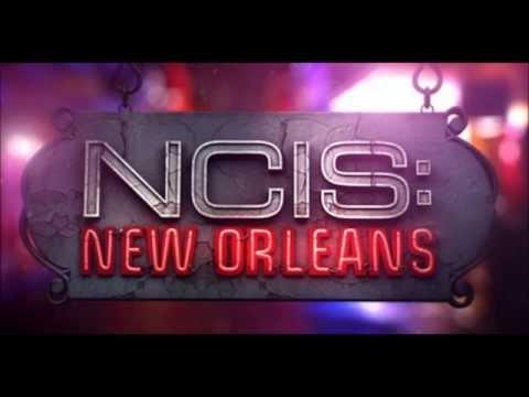 All Three NCIS Themes! [NCIS, NCIS: Los Angeles, NCIS: New Orleans]