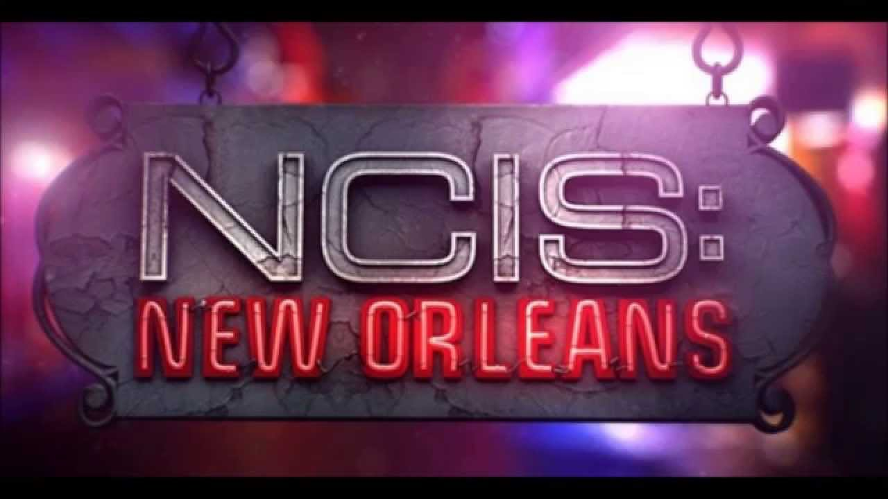 theme song ncis new orleans