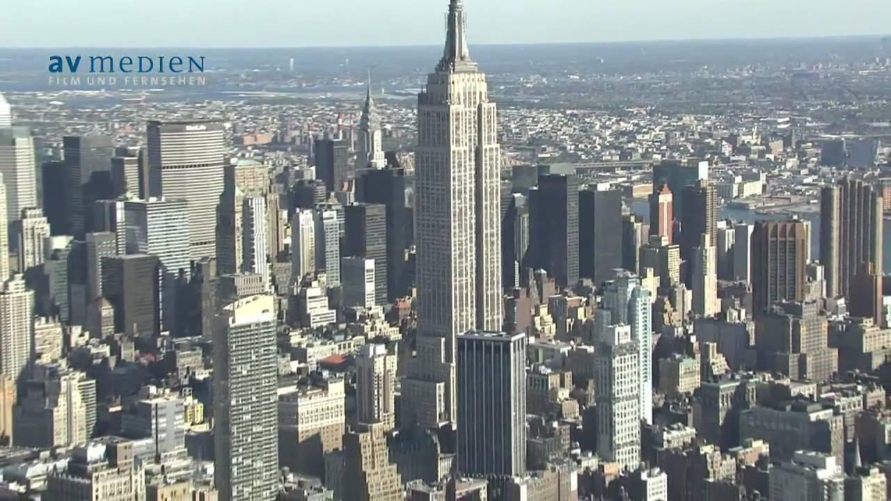New York Börse öffnungszeiten