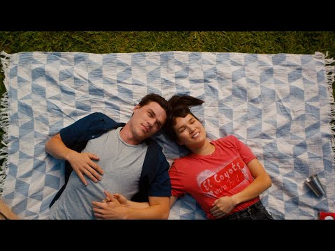 LONG WEEKEND TRAILER (2021)   (New Movies)   Hollywood.com Movie Trailers   #movies #2021movies