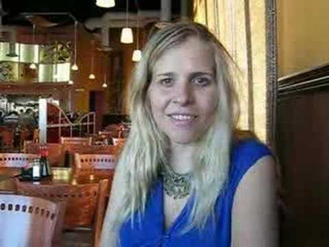 Las Vegas Bio Renata Lorenc RULA PR