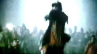 """Step Up 2 : Adam Sevani """"Moose"""" Rain Dance"""