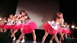 神ライブ Vol.10@キネマ倶楽部 6/28 2015 オフィシャルウェブサイト :...