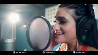 Mera Babu Chhail Chhabila | Kajaliyo | Bollywood Marwadi Mash up | Archana Jain | Rakesh Verma