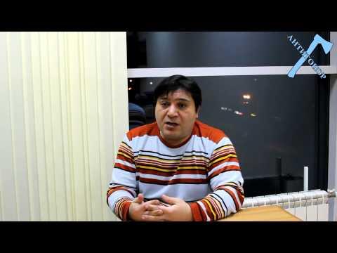 Накочёванная топонимика татар в Армении
