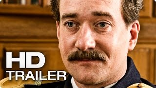 DIE TRAPP FAMILIE Trailer German Deutsch (2015)