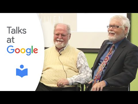 "Gregory Benford & Larry Niven: ""Bowl of Heaven"" 