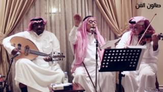 الموسيقار غازي علي   شربة من زمزم