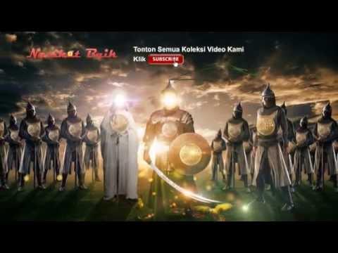 KISAH IMAM MAHDI PDF DOWNLOAD