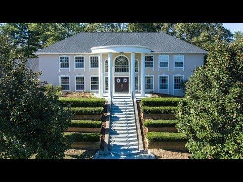 Hendersonville, TN Home for sale