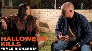 """Halloween Kills - """"Kyle Richards"""""""