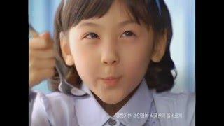 오뚜기 맛있는밥 TV-CF