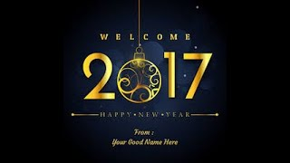 Download lagu ♫ DJ MiSa - Welcome To 2017!★Hits Of 2017 Vol.7★🔥ClubMix Ibiza Party House Music🔥♫ *HD 1080p*