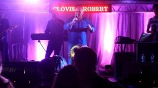 Baixar Clóvis & Robert - The Best - Casa Grande Rio Negrinho