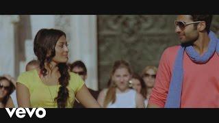 Mohit Chauhan - Tu Lyric | Ajab Gazabb Love