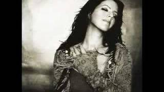 Sarah McLachlan - Perfect Girl