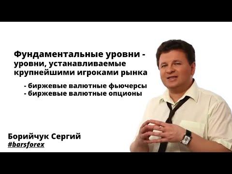 Systemforex.ru язык форекса