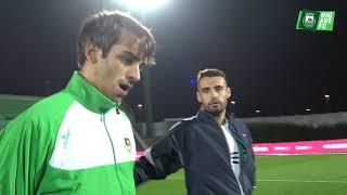 Passatempo ao Intervalo: Rio Ave FC X Boavista FC