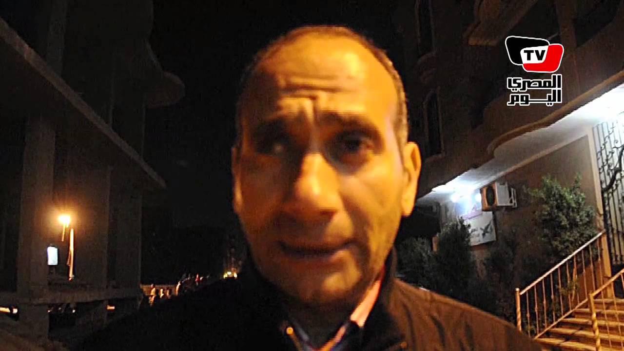 المصري اليوم: أهالي ضحية قسم الأقصر: «هي شرطة مبارك رجعت؟»