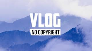 Dizaro - Mermaid (Vlog No Copyright Music)