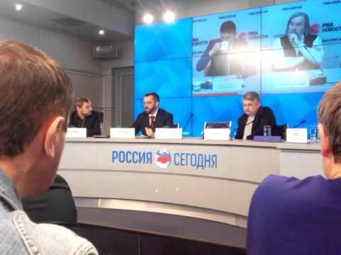 Институт социологии Российской академии наук