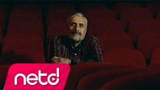 Ali Ekber Eren - Dersim