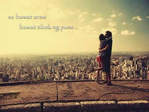 Gisingin ang Puso (Lyrics) by Liezel Garcia - Pure Love (49 Days) Theme Song OST