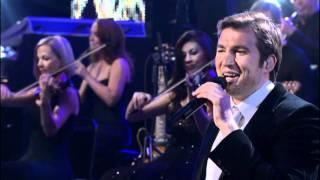 Yanni - Omaggio (Tribute) live 2009 HD