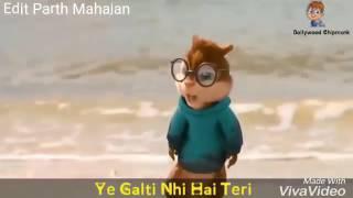 Tere Samne Aa Jane Se Ye Dil Mere Dhadka Hai