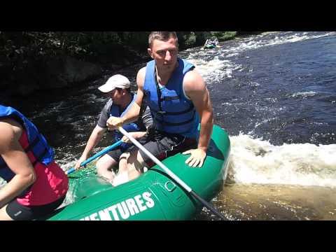 Rafting2015