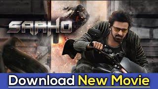 how-to-download-movie-for-free-2019-koi-bhi-movie-download-kare-release-ke-din-2019-technica-goji