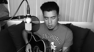 Download Girls Like You - Maroon 5 feat. Cardi B (Joseph Vincent Cover) Mp3 and Videos