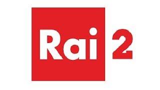 RAI 2   (ITALIA)