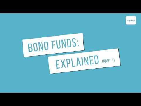 bond-funds-part-1-|-debt-funds-|-bond-funds-explained
