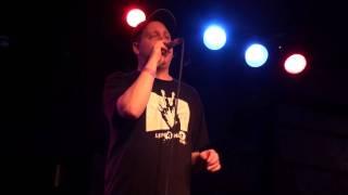 Herman Nugent - One More Try - Karaoke