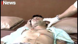 Jakarta, tvOnenews.com - Asam lambung naik atau gastroesophageal reflux disease (GERD) merupakan kon.