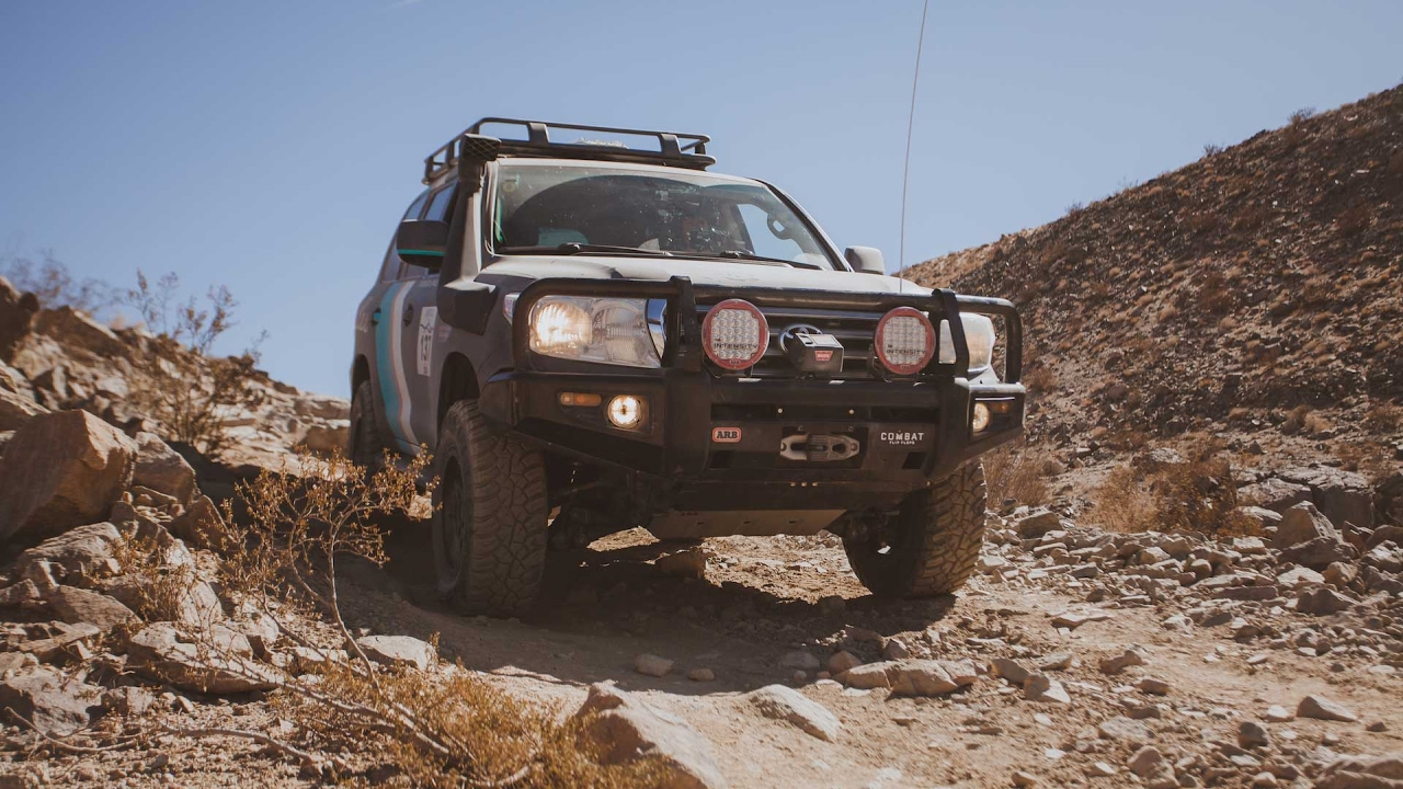 2008 toyota land cruiser 200 series build expedition overland 2008 toyota land cruiser 200 series